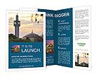0000046493 Brochure Templates