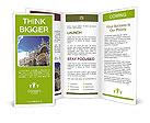 0000046516 Brochure Templates