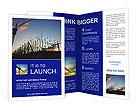 0000046519 Brochure Templates