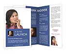 0000046525 Brochure Templates