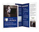 0000046531 Brochure Templates