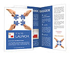 0000046561 Brochure Templates