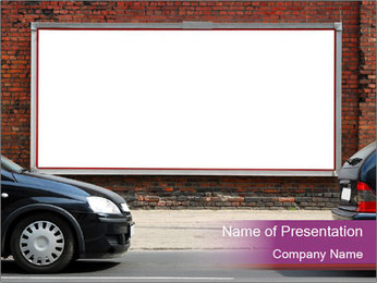 0000046592 PowerPoint Template