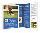 0000046624 Brochure Templates