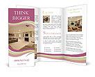 0000046638 Brochure Templates