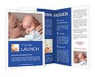 0000046663 Brochure Templates