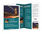 0000046680 Brochure Templates