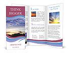 0000046683 Brochure Templates