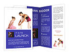 0000046704 Brochure Templates