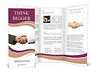 0000046716 Brochure Templates