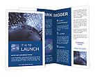 0000046718 Brochure Templates