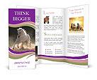 0000046719 Brochure Templates