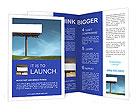 0000046724 Brochure Templates