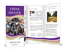 0000046728 Brochure Templates