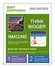 0000046730 Flyer Templates
