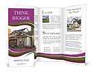 0000046731 Brochure Templates