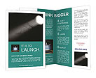 0000046738 Brochure Templates