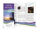 0000046740 Brochure Templates
