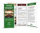 0000046768 Brochure Templates