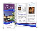 0000046773 Brochure Templates