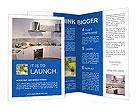0000046783 Brochure Templates