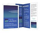 0000046794 Brochure Templates