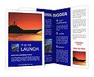 0000046802 Brochure Templates
