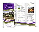 0000046803 Brochure Templates