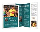 0000046809 Brochure Templates