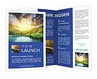 0000046813 Brochure Templates