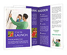0000046822 Brochure Templates