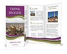 0000046835 Brochure Templates