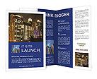 0000046837 Brochure Templates