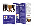 0000046838 Brochure Templates
