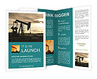 0000046840 Brochure Templates