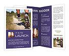 0000046843 Brochure Templates
