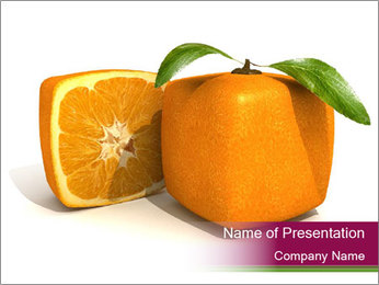 0000046853 PowerPoint Template