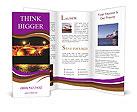 0000046892 Brochure Templates