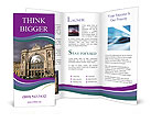 0000046926 Brochure Templates