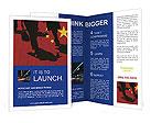 0000046935 Brochure Templates