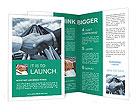 0000046960 Brochure Templates