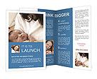 0000046971 Brochure Templates