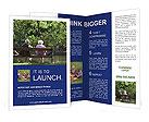0000046974 Brochure Templates