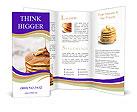 0000046986 Brochure Templates