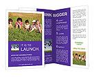 0000047003 Brochure Templates