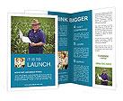 0000047013 Brochure Templates