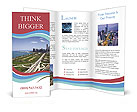 0000047024 Brochure Templates