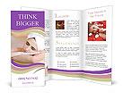 0000047033 Brochure Templates
