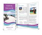 0000047036 Brochure Templates