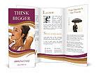 0000047054 Brochure Templates